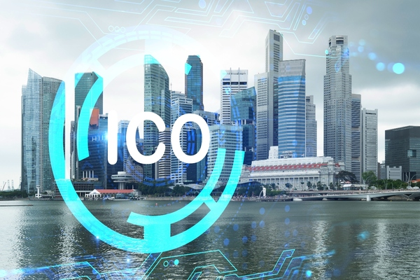 Singapore wants to ensure blockchain can be used beyond the finance sector