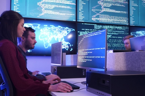 Canberra cybersecurity hub gets green light