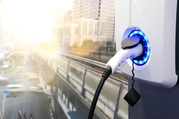 Siemens establishes e-mobility partner ecosystem