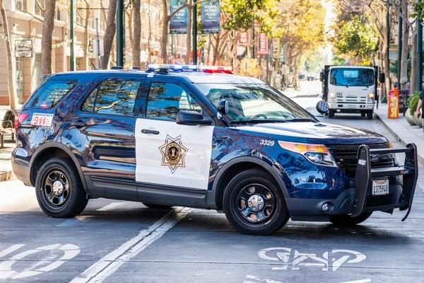 All California 911 centres set to receive real-time crash data