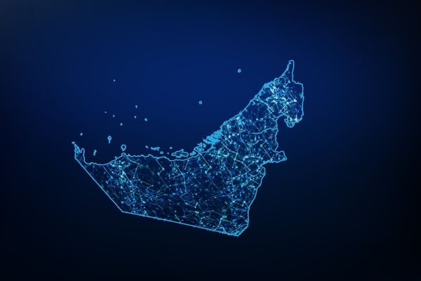 Companies join forces to deliver integrated public services across UAE