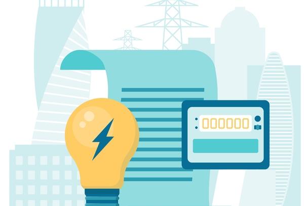 Smart electricity meter penetration set to grow across Asia