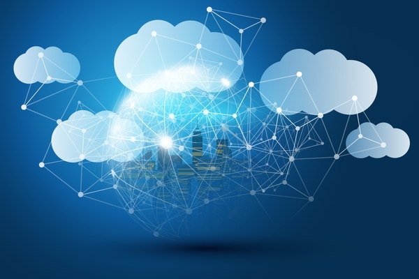 AWS and Urban SDK collaborate to help modernise public sector operations