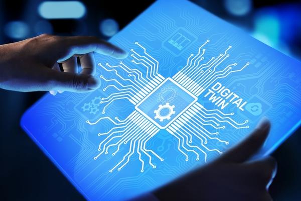 Advancing adoption of digital twin technology
