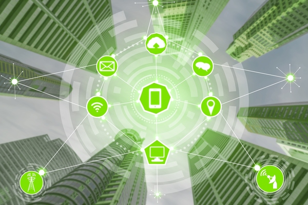 Strategic alliance aims to co-create smart city solutions