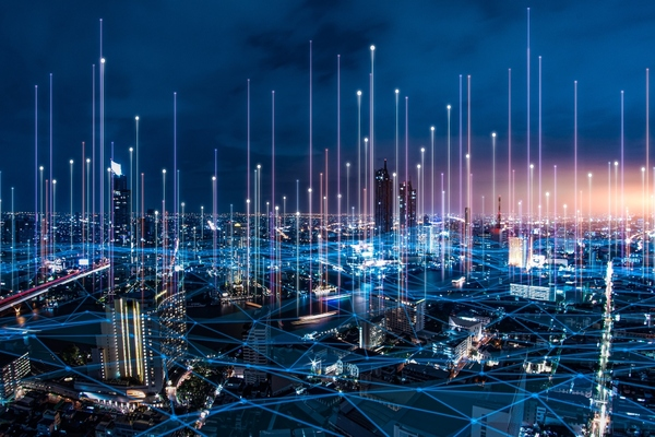 SmartCitiesWorld partners with the World Smart Sustainable Cities Organisation