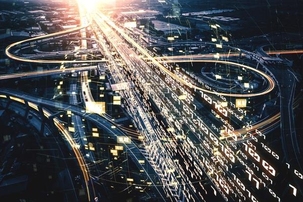 Urban SDK unveils real-time transportation data platform