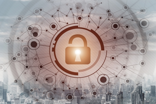 Cybersecurity: a smart city imperative