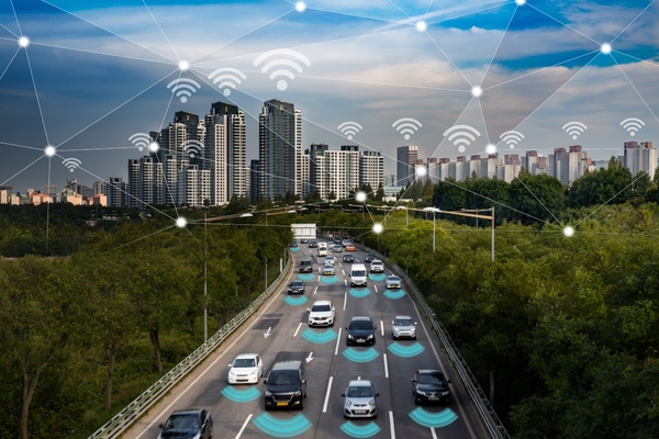 The road ahead for machine learning