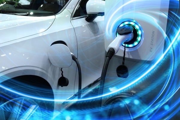 Companies join forces for transnational electric vehicle charging