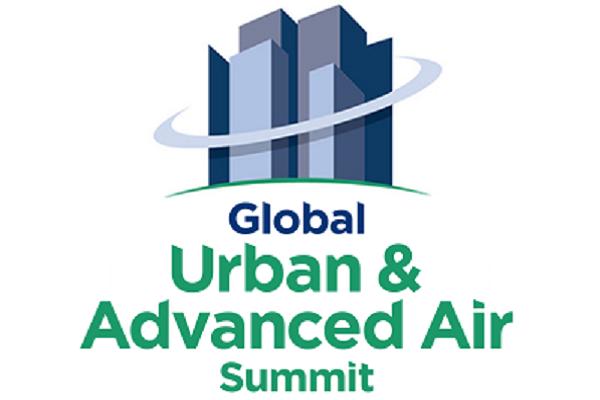 Global Urban & Advanced Air Summit  (GUAAS)