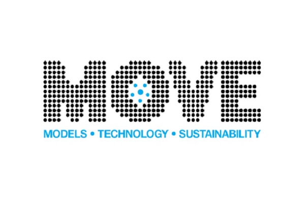 Move Mobility Re-Imagined