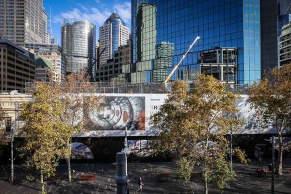 Proposed measures progress Sydney towards net-zero building goals