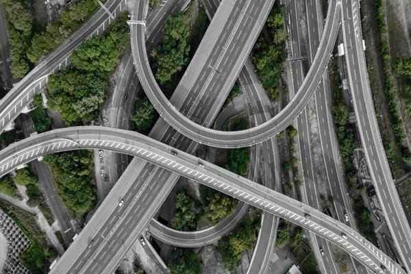West Midlands to deploy 5G-connected road sensor network