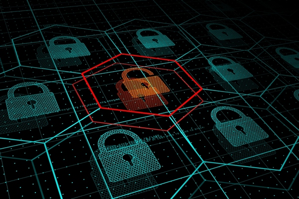 UK National Cyber Security Centre publishes guidance on securing smart cities