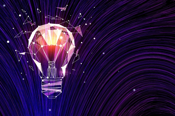 World Economic Forum announces technology pioneers for 2021