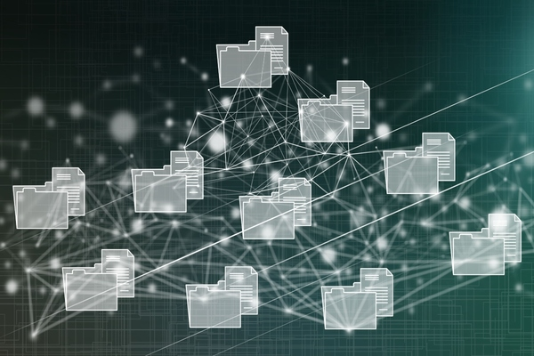 Blockchain-powered marketplace for sharing data and AI models launched