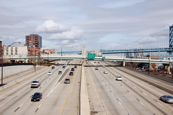 Awards recognise smart city progress made by North America municipalities
