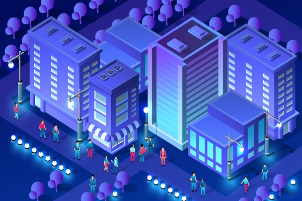 Quantela bolsters smart city offering with streetlighting acquisition