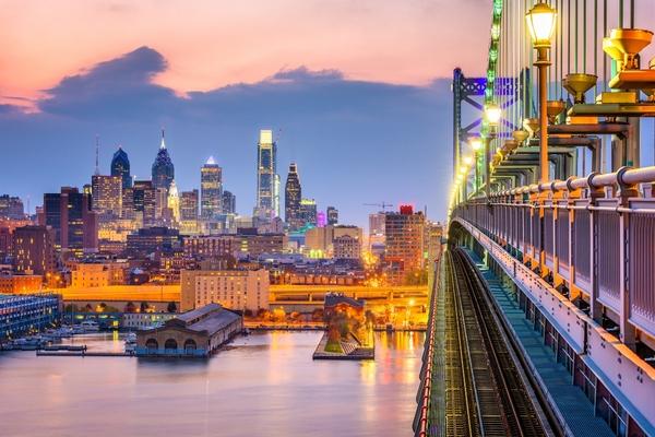 Philadelphia challenge to use AR to upgrade transit accessibility