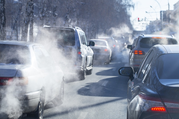Real-time air quality information available on data marketplace