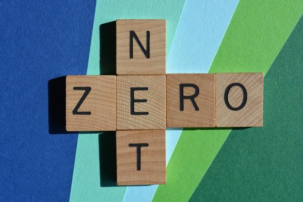 Energy data-sharing beta test aims to help the UK move to net zero