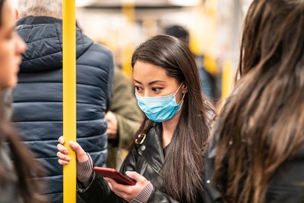 Londoners deserve better transport information