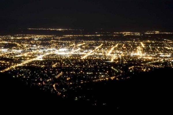 Smart streetlights save Christchurch ratepayers $1.5m
