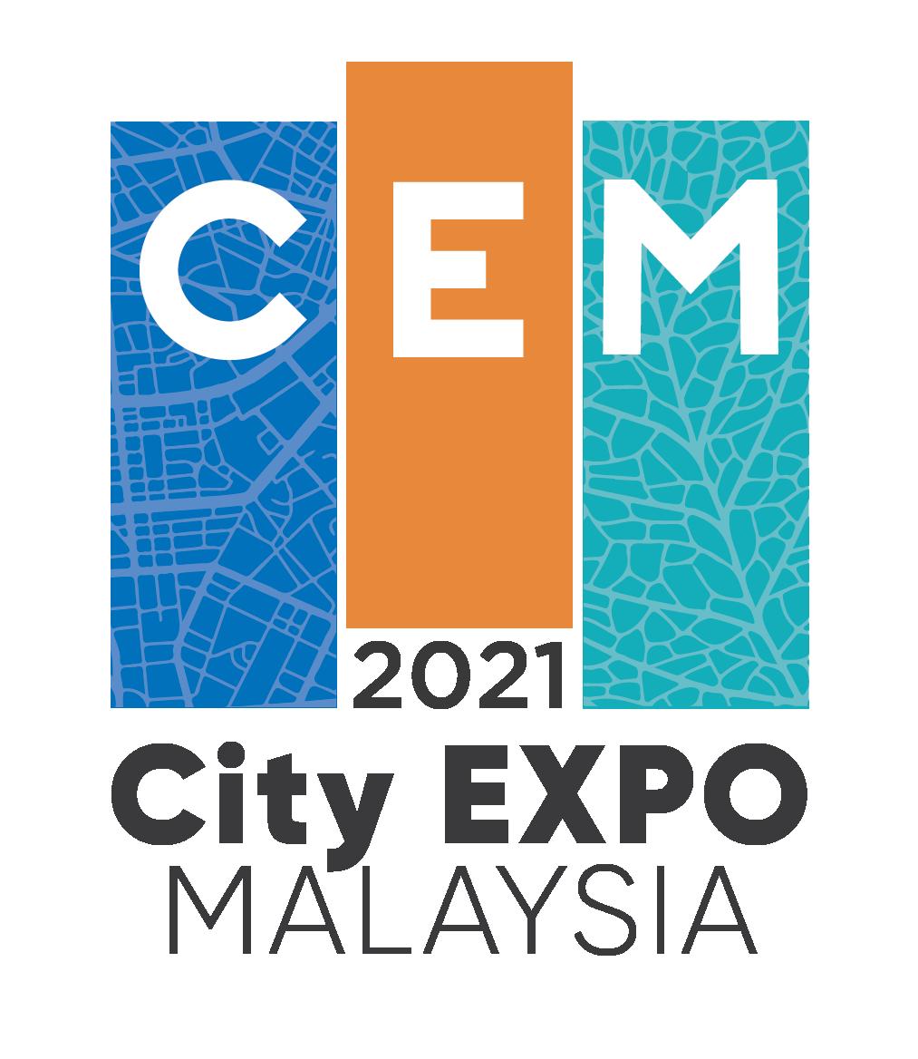 City Expo Malaysia 2021