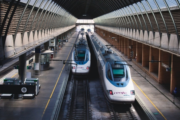 MaaS platform to roll out in 27 cities across Spain