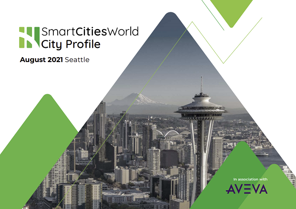 SmartCitiesWorld City Profile – Seattle