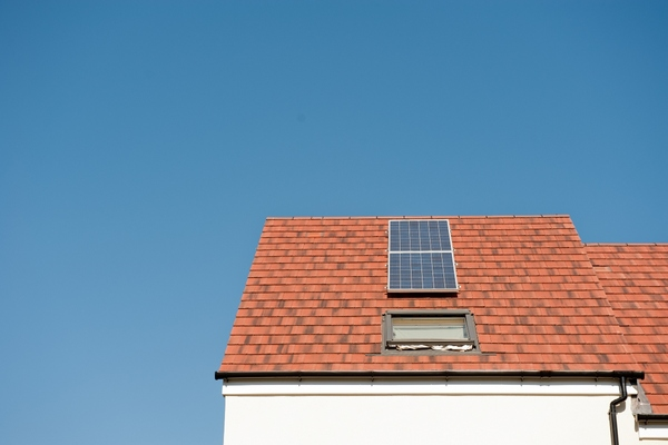Welsh social landlord deploys smart energy system to tackle fuel poverty