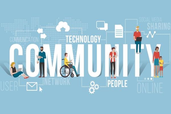 Georgia names latest cohort of smart communities challenge winners