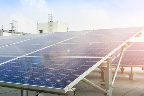 Vietnam realises major energy savings from wireless rooftop solar