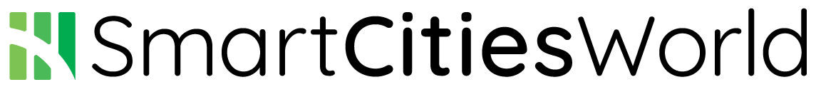 Smart Cities World