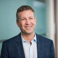 Chris Penrose: President of IoT Solutions, AT&T
