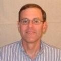 David Christophe, Head of Marketing, Energy Segment, Nokia