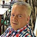 Gert Rohrmann, Technical Manager, Solutions Team, Siemens Building Technologies UK