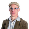 Boyd Cohen: CEO, Iomob
