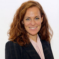 Alexandra Knight: Principal Strategic Consultant, Amey Consulting