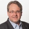 Brent Biddulph: Managing Director, Retail & Consumer Goods Industry, Cloudera