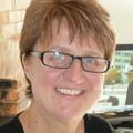 Sue Weekes: News editor, Smart Cities World