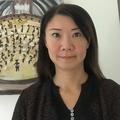 Sandy Gwee: Principal Consultant, energy & smart cities, Nomura Research Institute, Singapore