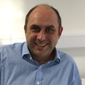 Chris Cooper: Co-Founder & Director,  KnowNow Information Ltd