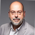 Jean-Philippe Deby: Business Development Director at Genetec