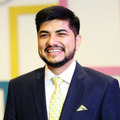 Ankit Kumar: Manager, Digital Payments and Mobile Financial Services, Gemalto