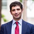 Nate Loewentheil: Senior Associate, Camber Creek
