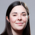 Stephanie Leonard, Head of Government and Regulatory Affairs at TomTom