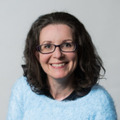 Clare Wildfire, Global Practice Leader for Cities at Mott MacDonald