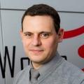 Thomas Newby: COO, Tonik Energy